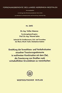 Cover: https://exlibris.azureedge.net/covers/9783/5310/2495/0/9783531024950xl.jpg