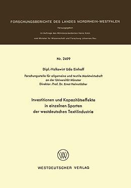 Cover: https://exlibris.azureedge.net/covers/9783/5310/2499/8/9783531024998xl.jpg