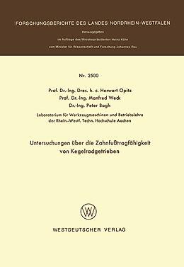 Cover: https://exlibris.azureedge.net/covers/9783/5310/2500/1/9783531025001xl.jpg