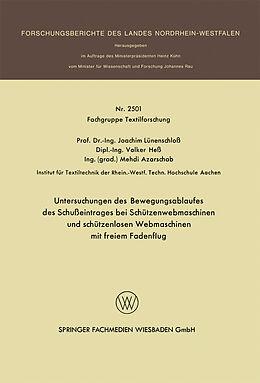Cover: https://exlibris.azureedge.net/covers/9783/5310/2501/8/9783531025018xl.jpg