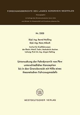 Cover: https://exlibris.azureedge.net/covers/9783/5310/2503/2/9783531025032xl.jpg