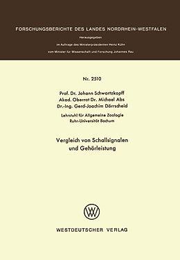 Cover: https://exlibris.azureedge.net/covers/9783/5310/2510/0/9783531025100xl.jpg