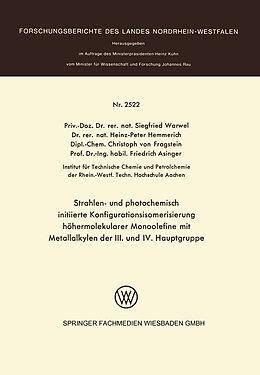 Cover: https://exlibris.azureedge.net/covers/9783/5310/2522/3/9783531025223xl.jpg