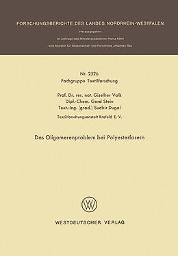 Cover: https://exlibris.azureedge.net/covers/9783/5310/2526/1/9783531025261xl.jpg