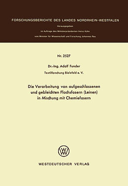 Cover: https://exlibris.azureedge.net/covers/9783/5310/2527/8/9783531025278xl.jpg
