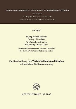Cover: https://exlibris.azureedge.net/covers/9783/5310/2529/2/9783531025292xl.jpg