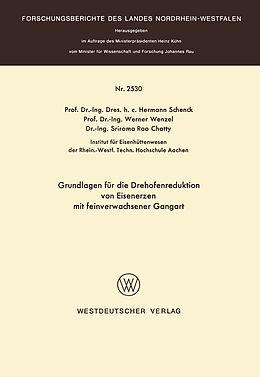 Cover: https://exlibris.azureedge.net/covers/9783/5310/2530/8/9783531025308xl.jpg