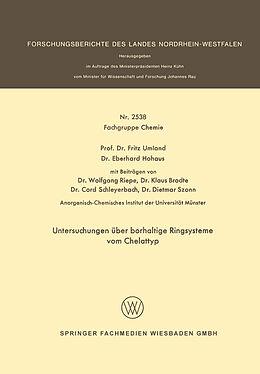 Cover: https://exlibris.azureedge.net/covers/9783/5310/2538/4/9783531025384xl.jpg