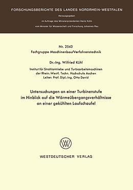 Cover: https://exlibris.azureedge.net/covers/9783/5310/2543/8/9783531025438xl.jpg