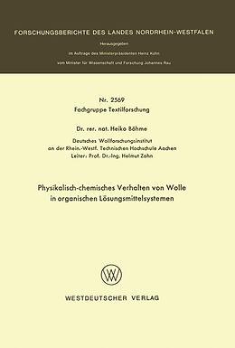 Cover: https://exlibris.azureedge.net/covers/9783/5310/2569/8/9783531025698xl.jpg
