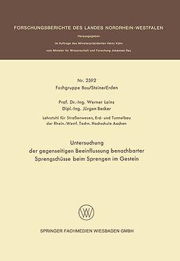 Cover: https://exlibris.azureedge.net/covers/9783/5310/2592/6/9783531025926xl.jpg