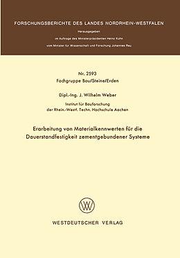 Cover: https://exlibris.azureedge.net/covers/9783/5310/2593/3/9783531025933xl.jpg