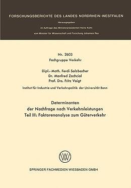 Cover: https://exlibris.azureedge.net/covers/9783/5310/2603/9/9783531026039xl.jpg