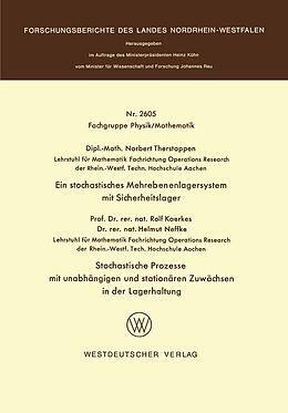 Cover: https://exlibris.azureedge.net/covers/9783/5310/2605/3/9783531026053xl.jpg