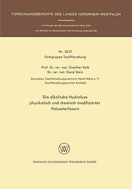 Cover: https://exlibris.azureedge.net/covers/9783/5310/2612/1/9783531026121xl.jpg