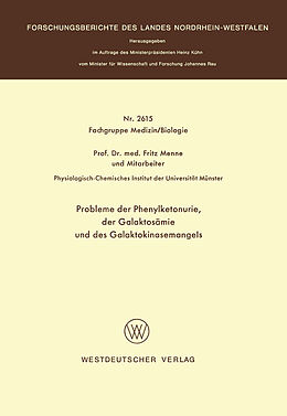 Cover: https://exlibris.azureedge.net/covers/9783/5310/2615/2/9783531026152xl.jpg