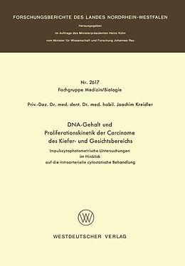 Cover: https://exlibris.azureedge.net/covers/9783/5310/2617/6/9783531026176xl.jpg