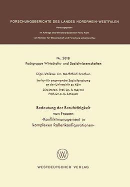Cover: https://exlibris.azureedge.net/covers/9783/5310/2618/3/9783531026183xl.jpg
