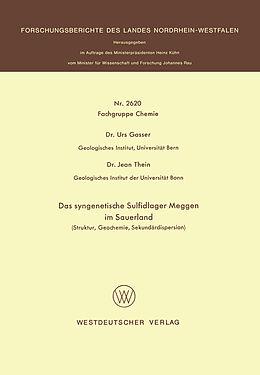 Cover: https://exlibris.azureedge.net/covers/9783/5310/2620/6/9783531026206xl.jpg