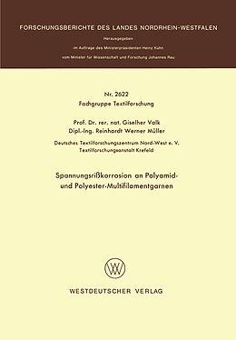 Cover: https://exlibris.azureedge.net/covers/9783/5310/2622/0/9783531026220xl.jpg