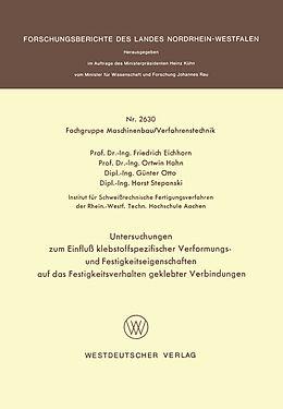 Cover: https://exlibris.azureedge.net/covers/9783/5310/2630/5/9783531026305xl.jpg
