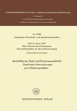 Cover: https://exlibris.azureedge.net/covers/9783/5310/2638/1/9783531026381xl.jpg