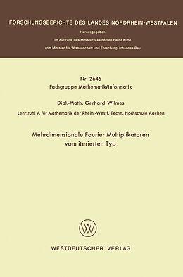 Cover: https://exlibris.azureedge.net/covers/9783/5310/2645/9/9783531026459xl.jpg