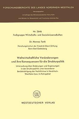 Cover: https://exlibris.azureedge.net/covers/9783/5310/2646/6/9783531026466xl.jpg