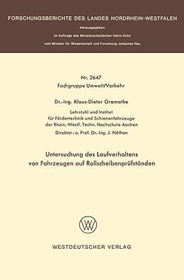 Cover: https://exlibris.azureedge.net/covers/9783/5310/2647/3/9783531026473xl.jpg