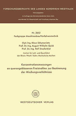 Cover: https://exlibris.azureedge.net/covers/9783/5310/2652/7/9783531026527xl.jpg