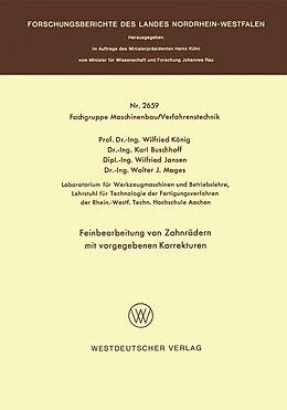 Cover: https://exlibris.azureedge.net/covers/9783/5310/2659/6/9783531026596xl.jpg