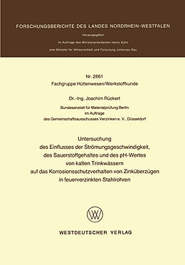 Cover: https://exlibris.azureedge.net/covers/9783/5310/2661/9/9783531026619xl.jpg