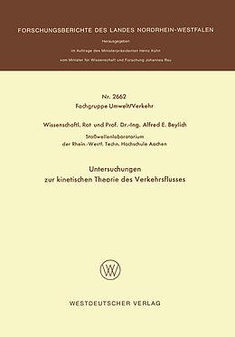 Cover: https://exlibris.azureedge.net/covers/9783/5310/2662/6/9783531026626xl.jpg