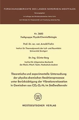 Cover: https://exlibris.azureedge.net/covers/9783/5310/2683/1/9783531026831xl.jpg
