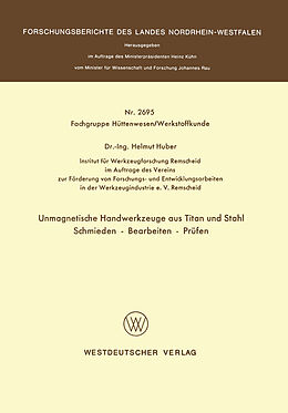 Cover: https://exlibris.azureedge.net/covers/9783/5310/2695/4/9783531026954xl.jpg
