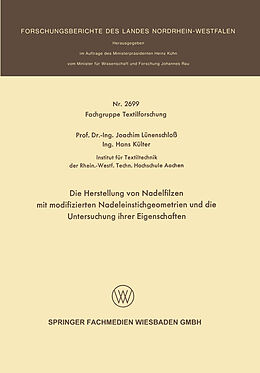 Cover: https://exlibris.azureedge.net/covers/9783/5310/2699/2/9783531026992xl.jpg