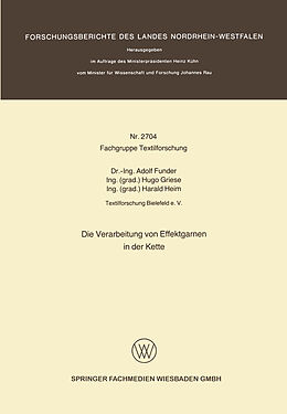 Cover: https://exlibris.azureedge.net/covers/9783/5310/2704/3/9783531027043xl.jpg