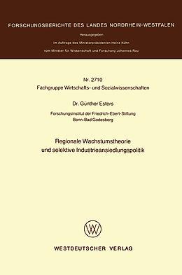 Cover: https://exlibris.azureedge.net/covers/9783/5310/2710/4/9783531027104xl.jpg