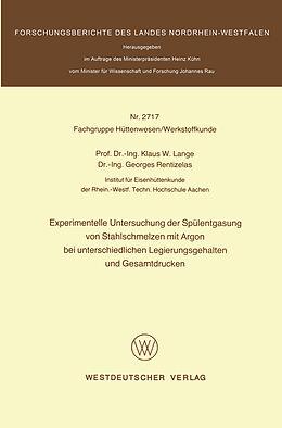 Cover: https://exlibris.azureedge.net/covers/9783/5310/2717/3/9783531027173xl.jpg