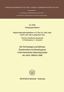 Cover: https://exlibris.azureedge.net/covers/9783/5310/2725/8/9783531027258xl.jpg