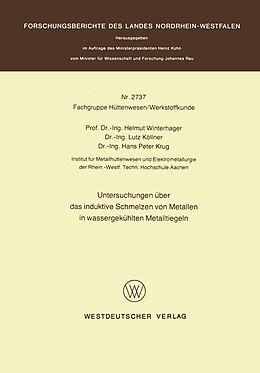 Cover: https://exlibris.azureedge.net/covers/9783/5310/2737/1/9783531027371xl.jpg