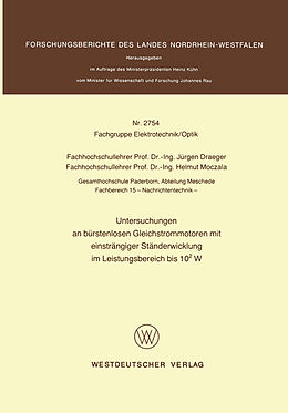 Cover: https://exlibris.azureedge.net/covers/9783/5310/2754/8/9783531027548xl.jpg