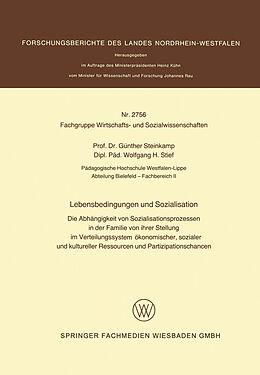 Cover: https://exlibris.azureedge.net/covers/9783/5310/2756/2/9783531027562xl.jpg