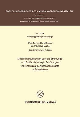 Cover: https://exlibris.azureedge.net/covers/9783/5310/2773/9/9783531027739xl.jpg