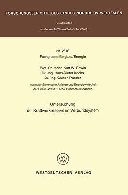 Cover: https://exlibris.azureedge.net/covers/9783/5310/2816/3/9783531028163xl.jpg