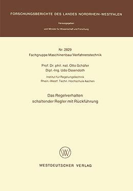 Cover: https://exlibris.azureedge.net/covers/9783/5310/2829/3/9783531028293xl.jpg