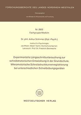 Cover: https://exlibris.azureedge.net/covers/9783/5310/2832/3/9783531028323xl.jpg