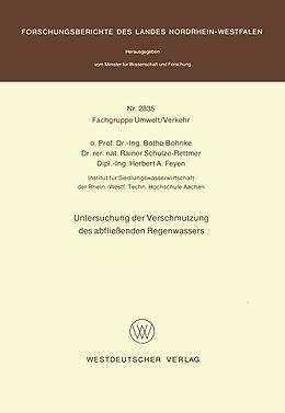 Cover: https://exlibris.azureedge.net/covers/9783/5310/2835/4/9783531028354xl.jpg