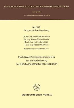Cover: https://exlibris.azureedge.net/covers/9783/5310/2857/6/9783531028576xl.jpg