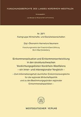 Cover: https://exlibris.azureedge.net/covers/9783/5310/2871/2/9783531028712xl.jpg